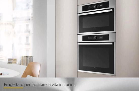 Cucine | Arredi Amore - Cava de Tirreni(SA)